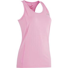 Kari Traa Nora Singlet Damer, pink